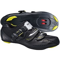 Shimano RT82 Touring Shoe