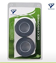 Rucanor Sports Tape 3.8cm