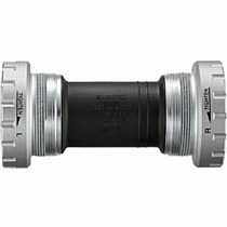 Bottom Bracket Tiagra 4600 BS cups