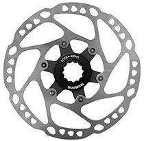 Shimano SLX RT64 Centre Lock Disc Rotor 160MM