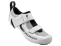 Specialized Trievent Sport White/ Black