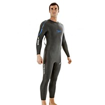 Speedo TRI Comp Full Sleeve Wetsuit Men's