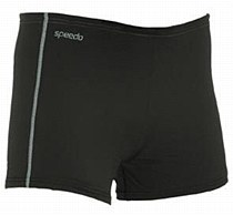 Speedo Classic End Short