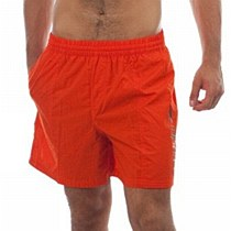 "Speedo Scope 16"" Watershort Men's Orange"