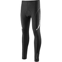 Madison Men's Stellar Tight Black