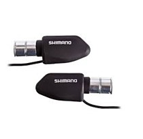 Shimano SW-R671 Di2 Shift Switches for TT/ Tri