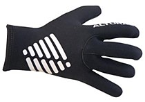 Endura Thermastretch Glove Black