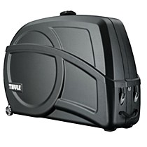 Thule Bike Case RT Transition
