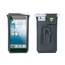 Topeak Drybag iPhone 6 Black