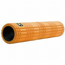 Trigger Point Foam Roller 2.0 Orange