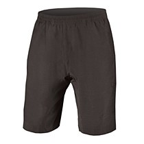 Endura Trekkit Short Grey