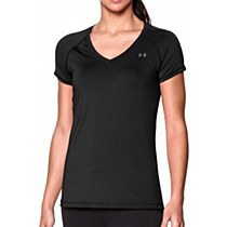 Under Armour HeatGear Armour Short Sleeve