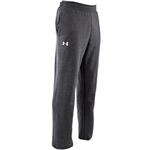 Under Armour Storm Rival Trousers Carbon