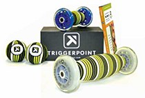 Tripper Point Hip Kit