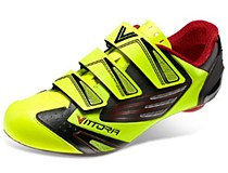 Vittoria V-Flash Shoes