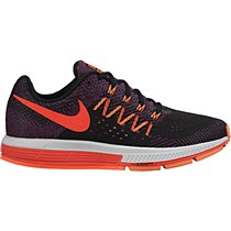 Nike Vomero 10 Women's Zoom Purple/ Orange
