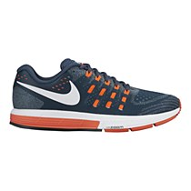 Nike Zoom Vomero 11 Navy/ Orange