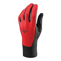Mizuno Warmalite Glove Red