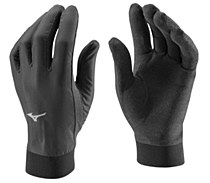 Mizuno Warmalite Glove Black
