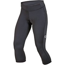 Pearl Izumi Sugar Thermal 3/4 Bike Tights