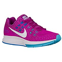 Nike Women's Zoom Structure 19 Pink/ Blue