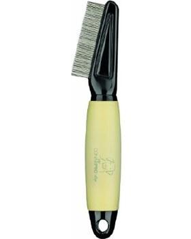 Conair - Flea Comb