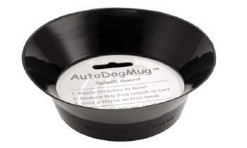 Highwave - AutoDog Splash Ring