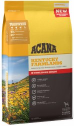 Acana Regionals - Kentucky Farmlands + Wholesome Grains - Dry Dog Food - 22.5 lbs