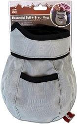 Alcott - Treat and Ball Bag