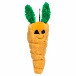 Aspen - Soft Bite Carrot - Medium