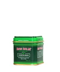 Bag Balm - Moisturizer - 1 oz
