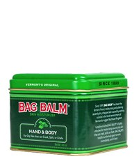 Bag Balm - Moisturizer - 4 oz