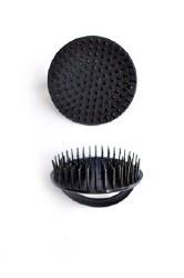 Bass - Shampoo Brush - A-26