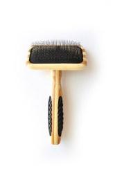 Bass - Slicker Brush - Small - A-21