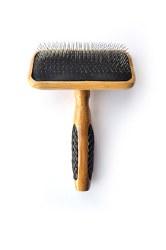 Bass - Soft Slicker Brush - A-23