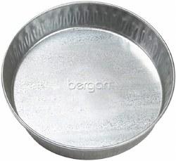 Bergan - Galvanized Feeder - 3 qt
