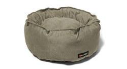 Big Shrimpy - Catalina Classic Bed - Stone - Small