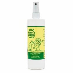 Bitter Apple - Spray for Dogs - 8 oz
