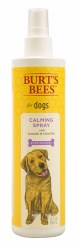 Burt's Bees - Calming Spray with Lavender & Green Tea - 10 oz