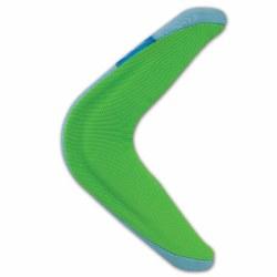 Chuckit - Amphibious Boomerang