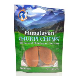 Churpi Chew - Small - 2.5 oz