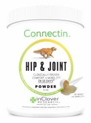 InClover Connectin - Hip & Joint Powder - Dog Supplement - 23 oz