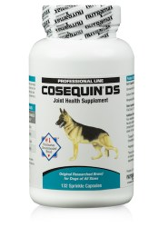 Cosequin - DS - Sprinkle Capsules - 132 ct