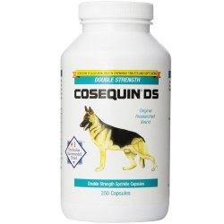 Cosequin - DS - Sprinkle Capsules - 250 ct