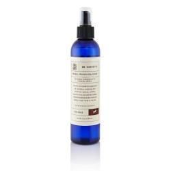 Dr. Harvey's - Herbal Protection Spray - 8 oz