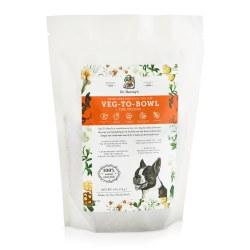 Dr. Harvey's - Veg-To-Bowl Fine - Freeze Dried Dog Food - 3 lb