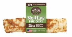 Earth Animal No Hide - Pork - 7 in - Single
