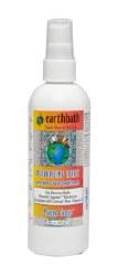 Earthbath - Mango Tango Spritz - 8 oz