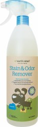 Earth Rated - Stain and Odor Remover - Unscented - 32 oz