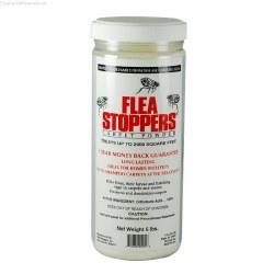 Flea Stoppers Powder - 5 lb